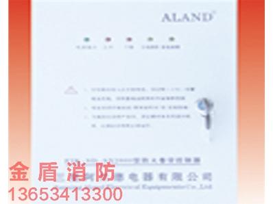 三星备电型千赢app注册手机版卷帘控制器