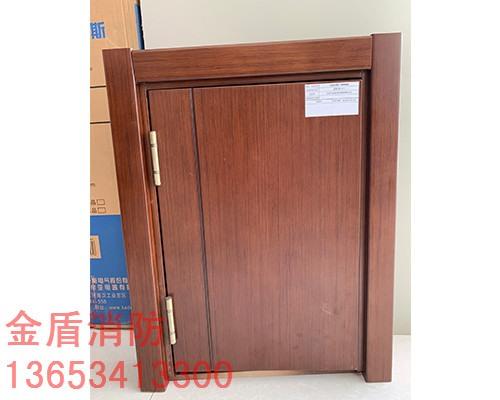 泰和金尊府的户内烤漆木质千赢app注册手机版套装门